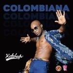 [Full Album] Ketchup – Colombiana (EP) Mp3 Download