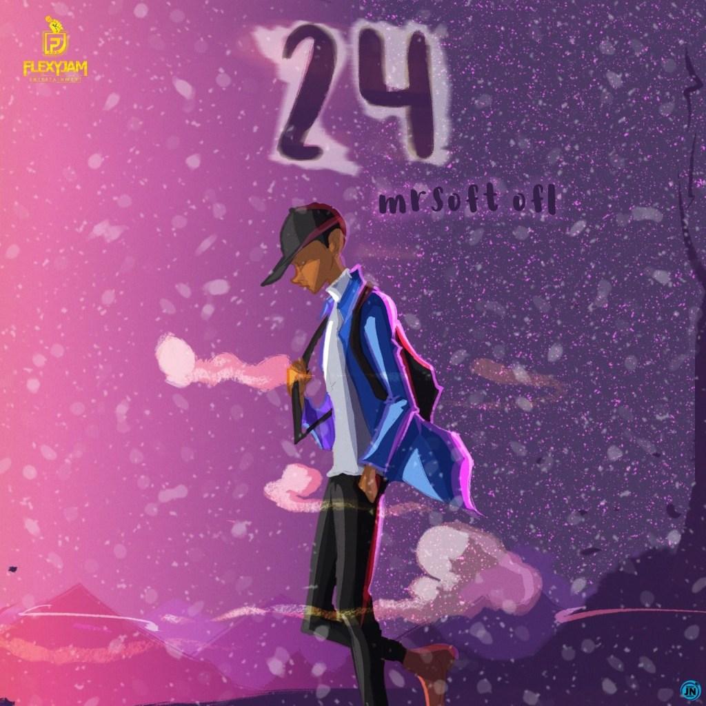 Mrsoft Ofl 24 Mp3 Download