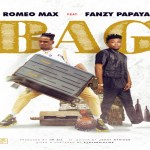 Romeo Max ft Fanzy Papaya Bag Mp3 Download