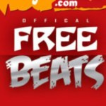 (Freebeat) Only You Oxlade Type Beat (Prod by Airkay) Mp3 Download