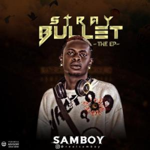 Samboy Ft. Otega Open And Close Mp3 Download