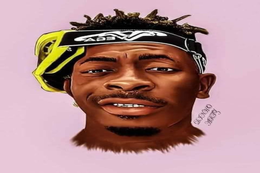 Shatta Wale Too Ugly Mp3 Download