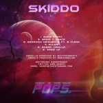 Skiddo – Bring D Dance EP Mp3 Download