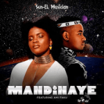 Sun EL Musician – Mandinaye ft. Ami Faku Mp3 Download