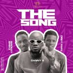 Temple New Ft. Danny S Smoky Spekz Drey Rapz The Song Mp3 Download