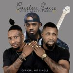 Unik Brodaz Fiokee Careless Dance Mp3 Download