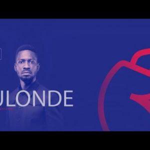 Bobi Wine – Tulonde