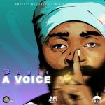 Bugle A Voice Mp3 Download