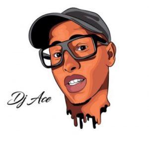 DJ Ace Nox No Limits Mp3 Download