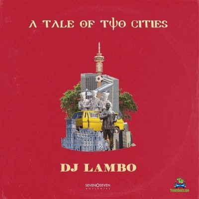 DJ Lambo ft Iyanya Lady Donli Bella Mp3 Download