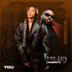 Fawazzy Concern You Ft. Magnito Mp3 Download