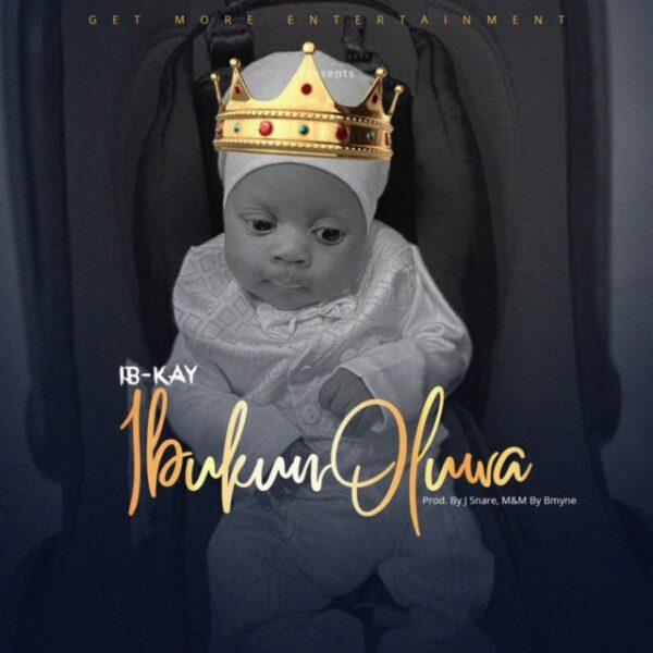 Ib kay – Ibukun Oluwa