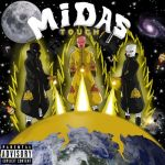 MIDAS THE JAGABAN – PAIGONS FT. SHO MADJOZI