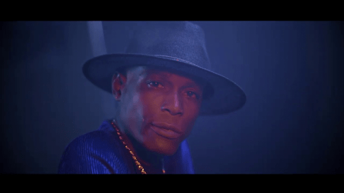 Soul Jah Love Simudza Gumbo Video Audio