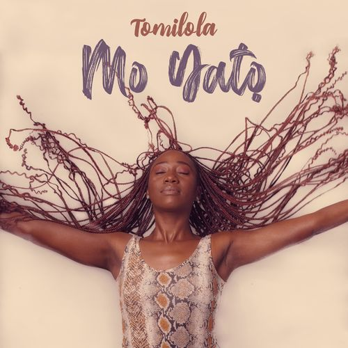 Tomilola – Mo Yato
