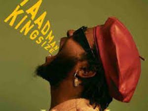 Yung L – Yaadman Kingsize (ALBUM)