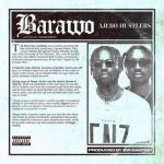 Ajebo Hustlers – Barawo Instrumental Mp3 Download