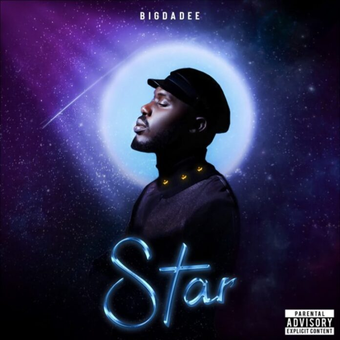 Bigdadee – Star