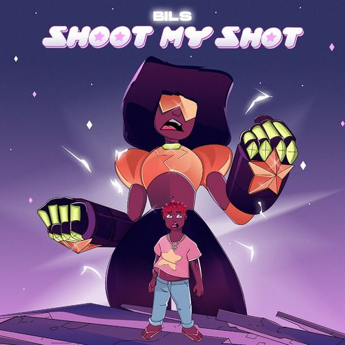 Bils – Shoot My Shot Prod by Bils