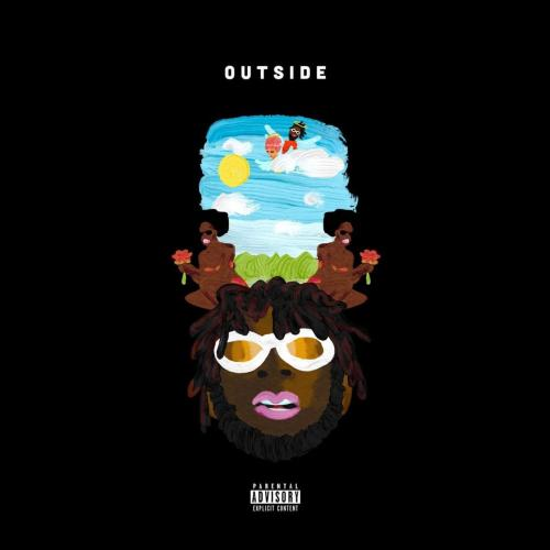 Burna Boy – City Vibration