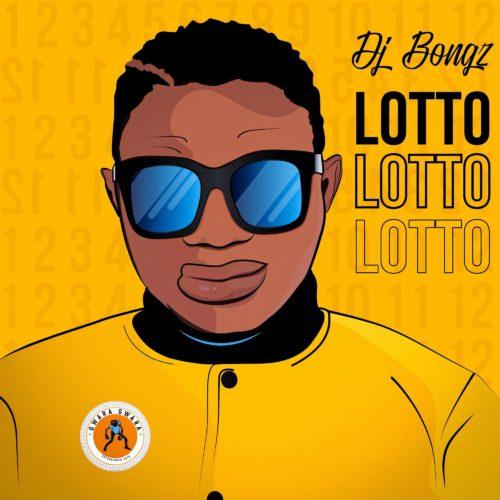 DJ Bongz Lotto