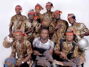 Ejyk nwamba Ogene master Mp3 Download