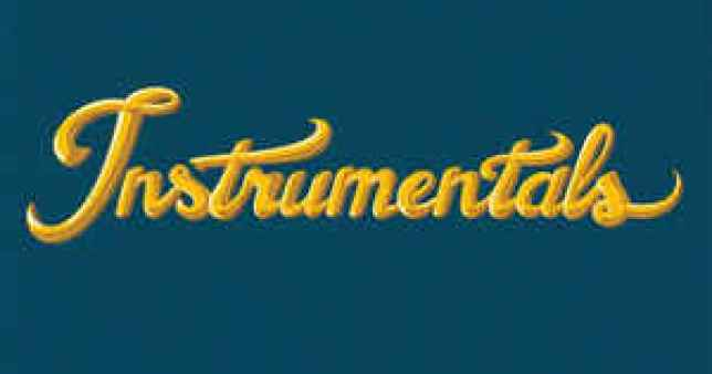 Instrumentals Freebeat