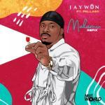 Jaywon Malamu Refix Ft Pallaso