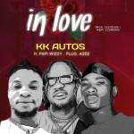 KK Autos Ft. Plug Papiwizzy Azee – In Love