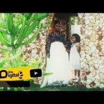 Karen Kwetu Ft Lady Jaydee Audio Video