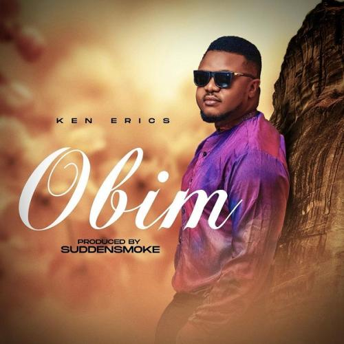 Ken Erics Obim Audio Video