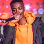 King Monada Pick n Pay Ft DJ Janisto Dr Rackzen