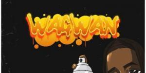 Laycon – Wagwan Prod by Finito