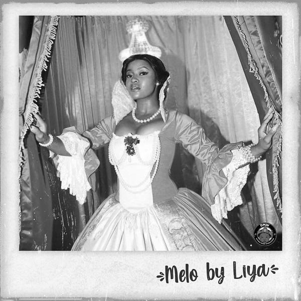 Liya Melo Instrumental Mp3 Download