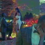 Meddy – Marriage Proposal Dusuma Unplugged