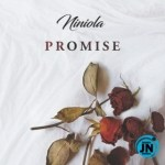 Niniola – Promise Mp3 Download