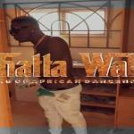 Shatta Wale Full Up
