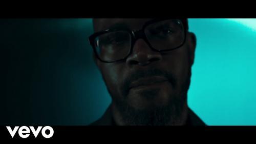 VIDEO Black Coffee Ft Jinadu DJ Angelo Lost