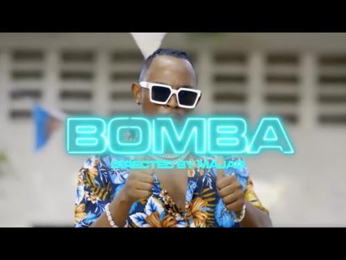 VIDEO Kayumba Bomba