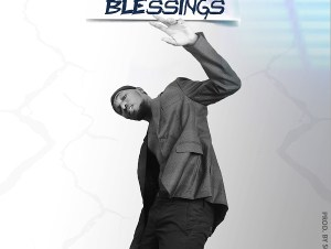 Z3N Lifestyle – Blessings Ft. Mas Aluko