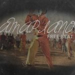 amapiano beats 2021 – Prod. by Portrezy TBK