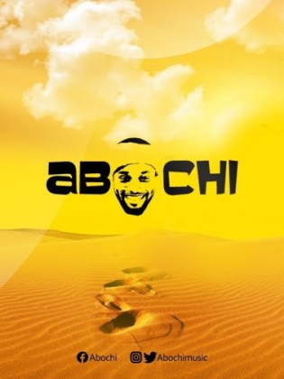 Abochi Mama Mp3 Download