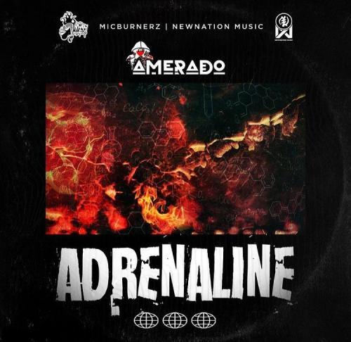 Amerado Adrenaline