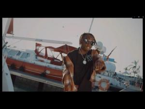Country Wizzy Baby Audio Video