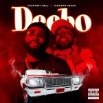 Courtney Bell – Deebo feat. Icewear Vezzo 1