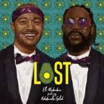 El Mukuka Lost Ft. Adekunle Gold Mp3 Download