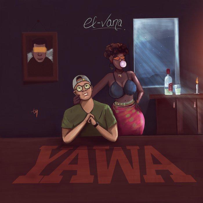 El Vana – Yawa