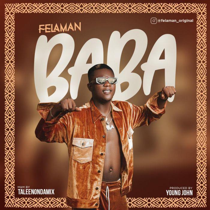 Felaman – Baba