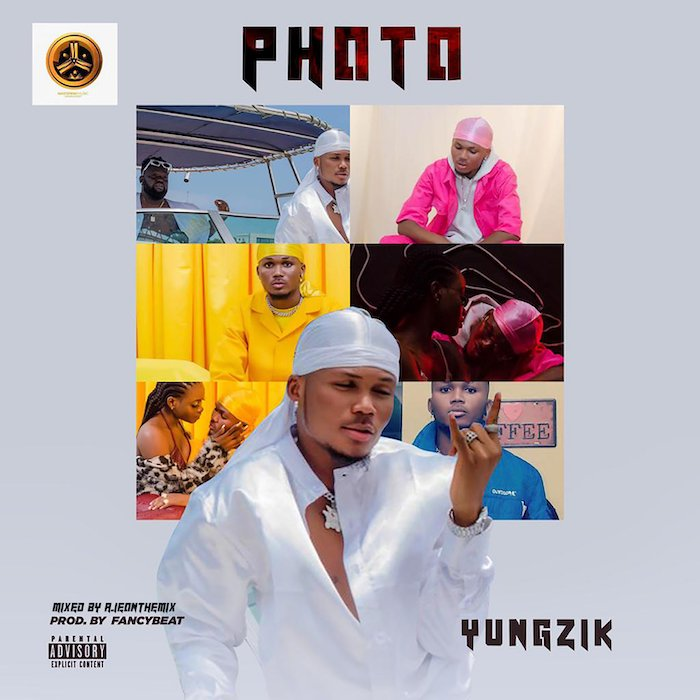 VIDEO: Yungzik – Photo