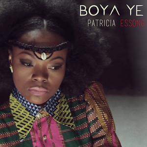 Mbilla Bel Boya Ye Mp3 Download